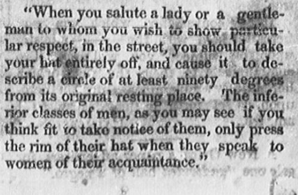 From the Keowee Courier (Pickens County, SC) Vol. 1, Issue 1, May 18, 1948.
