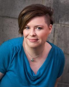 Jennifer Dunn Genealogy Technology